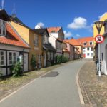 Aalborg - Sights & Attractions