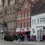Shopping in Aalborg: Best Shops, Streets & Malls