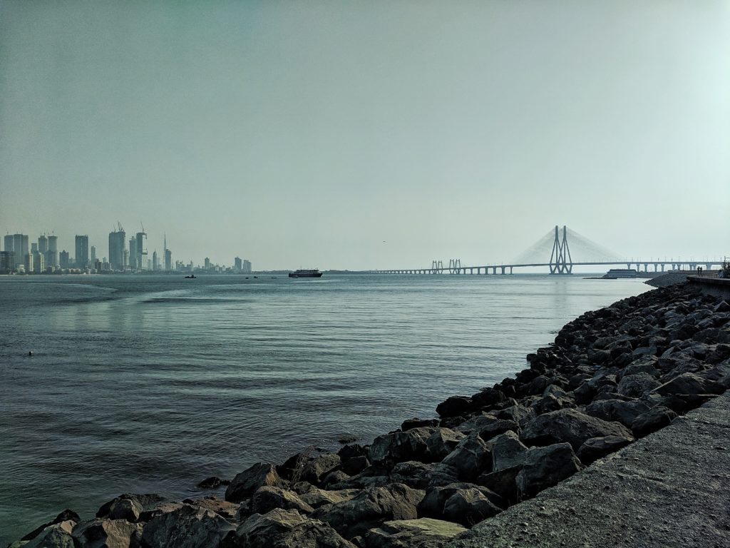 Mumbai - Best Sights & Attractions