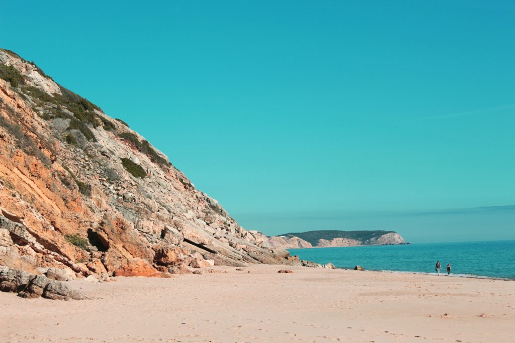 Algarve - A Local's Travel Guide
