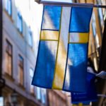 Best places to visit in Sweden