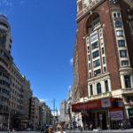 Alternative attractions in Madrid