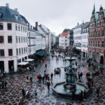 Best Attractions in Copenhagen