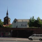 Flensburg - Best Attractions & Things to Do
