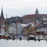 Where to Stay in Flensburg - Areas & Hotels