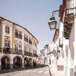 5 Underrated Travel Destinations in Portugal