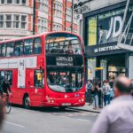 Shopping in London - Top Locations!