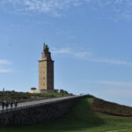 Best Sights & Attractions in A Coruña