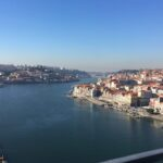 Best Things to Do in Porto - 101 Suggestions!