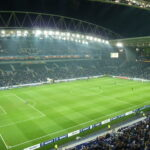 Football Trip to Porto - Experience FC Porto