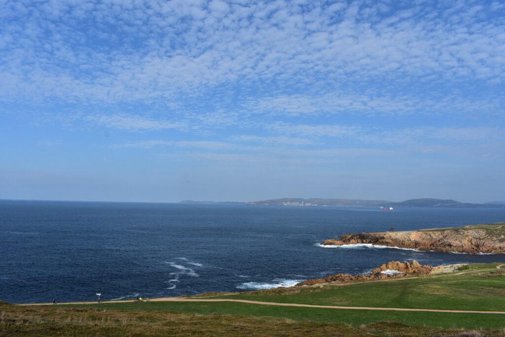 Galicia nature