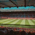 Football Trip to Manchester - Full Guide