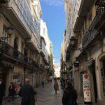 Shopping in A Coruña: Best Shops & Malls
