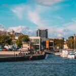 Where to Stay in Bristol - Best Areas & Hotels