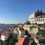 Where to Stay in Porto - Best Porto Hotels