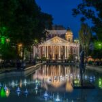 The 12 Best Attractions in Sofia, Bulgaria
