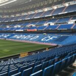 Football Trip to Madrid - Tickets & Tours