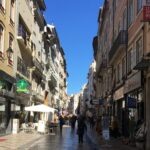 Best Tourist Attractions in Coimbra, Portugal