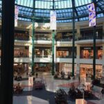 Shopping in Lisbon - Best Shops & Malls