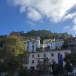Where to Stay in Sintra - Best Hotels