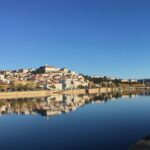 Where to Stay in Coimbra, Portugal