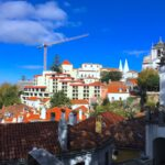 Best Tourist Attractions in Sintra, Portugal