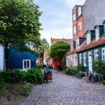 When Is The Best Time To Visit Denmark?